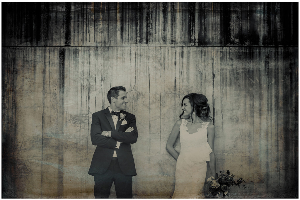 seven degrees wedding lauguna beach zoom theory 14