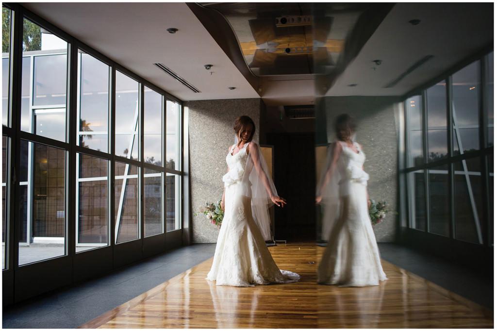 seven degrees wedding lauguna beach zoom theory 18