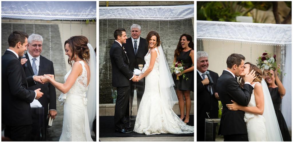 seven degrees wedding lauguna beach zoom theory 21