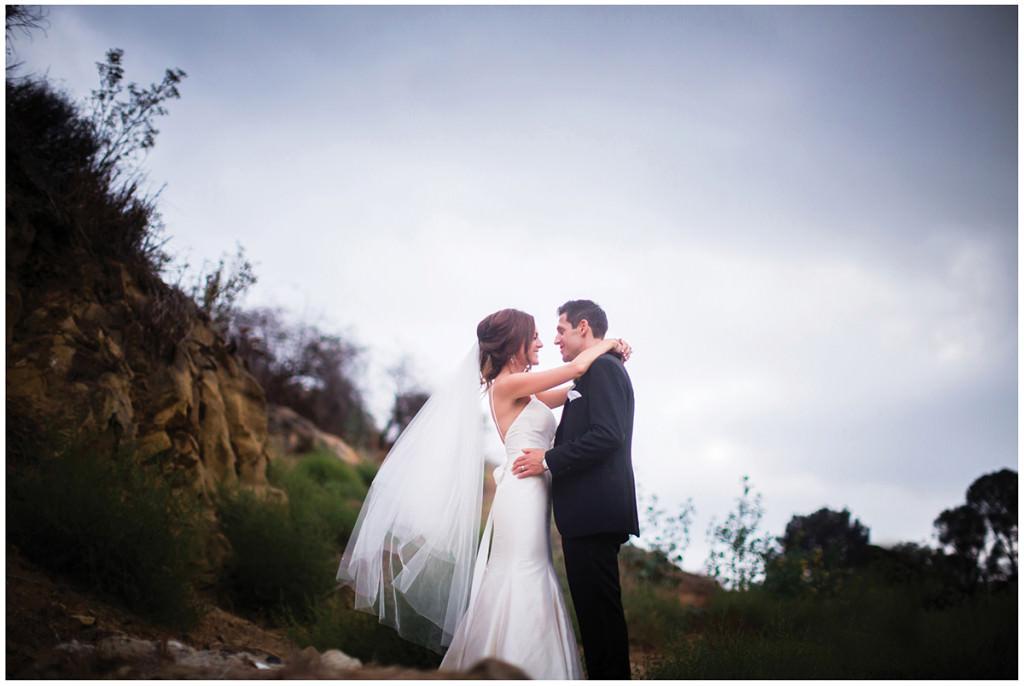 seven degrees wedding lauguna beach zoom theory 27