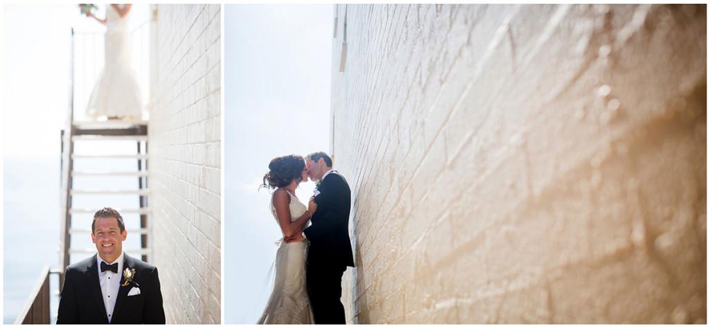 seven degrees wedding lauguna beach zoom theory 6