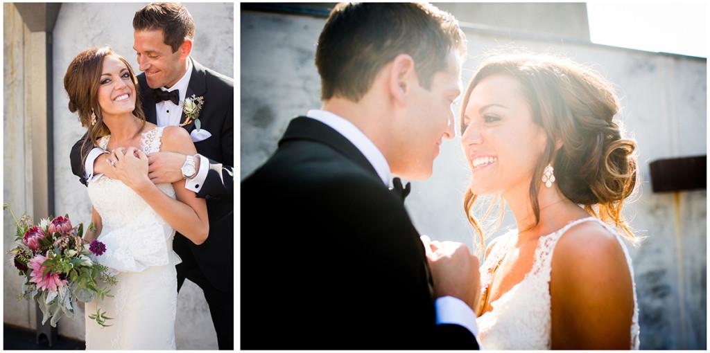 seven degrees wedding lauguna beach zoom theory 9