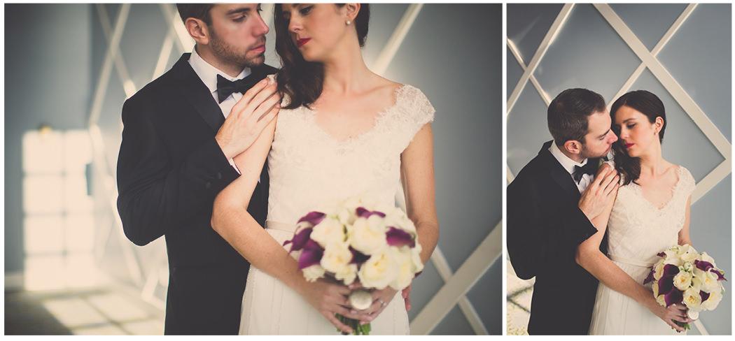 Portofino Wedding Redondo Beach Zoom Theory11