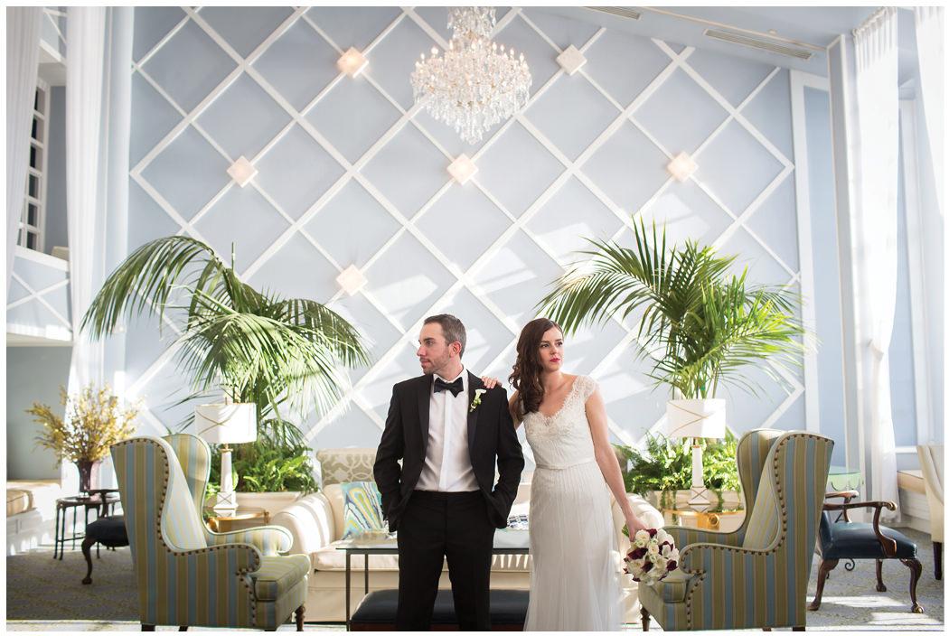 Portofino Wedding Redondo Beach Zoom Theory13