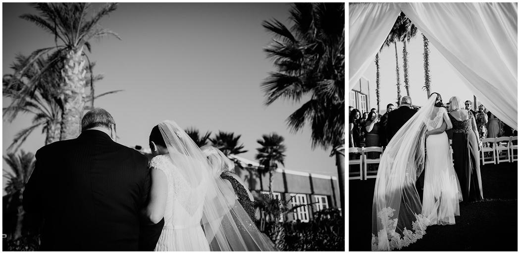 Portofino Wedding Redondo Beach Zoom Theory16