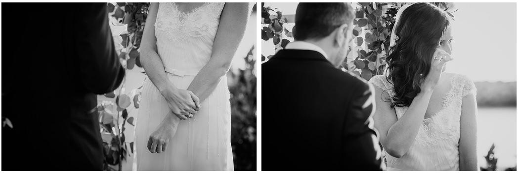 Portofino Wedding Redondo Beach Zoom Theory18