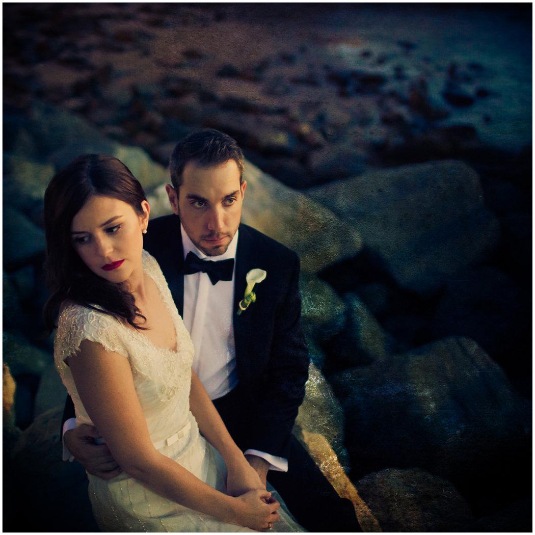 Portofino Wedding Redondo Beach Zoom Theory21b