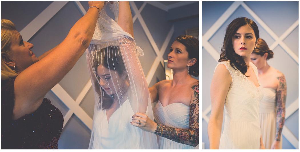 Portofino Wedding Redondo Beach Zoom Theory4
