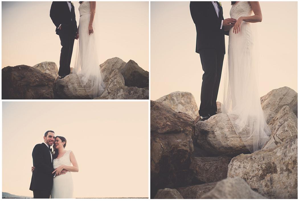 Portofino Wedding Redondo Beach Zoom Theory7