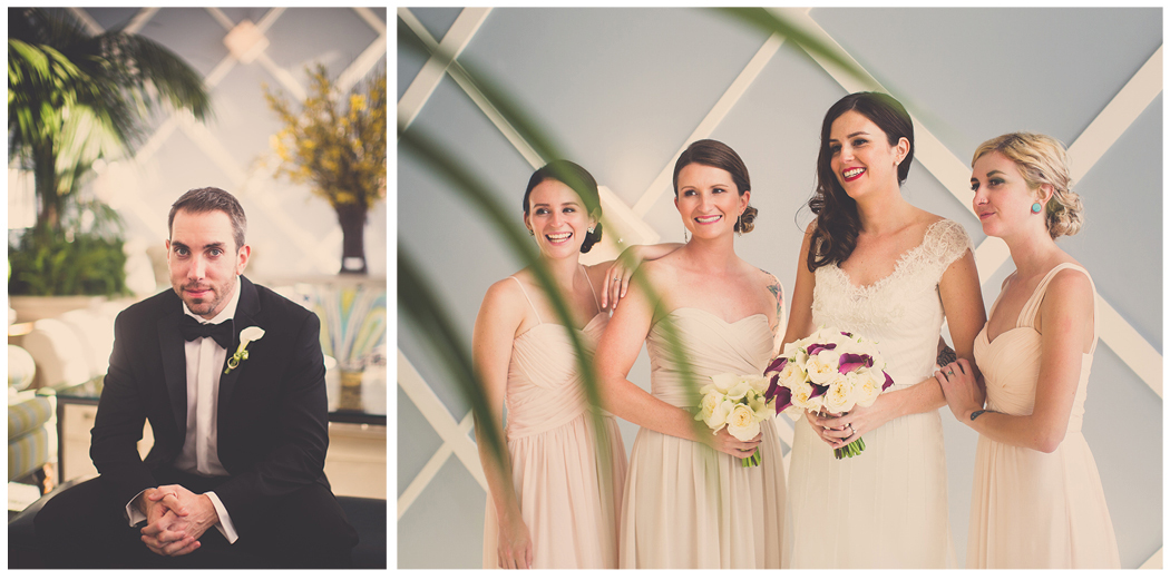 Portofino Wedding Redondo Beach Zoom Theory9