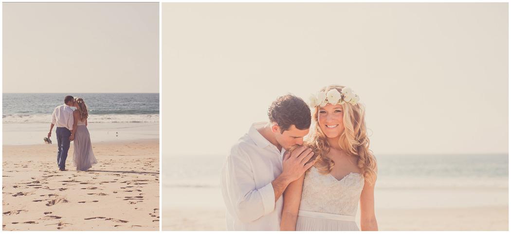 verandas beach house manhattan beach wedding 11