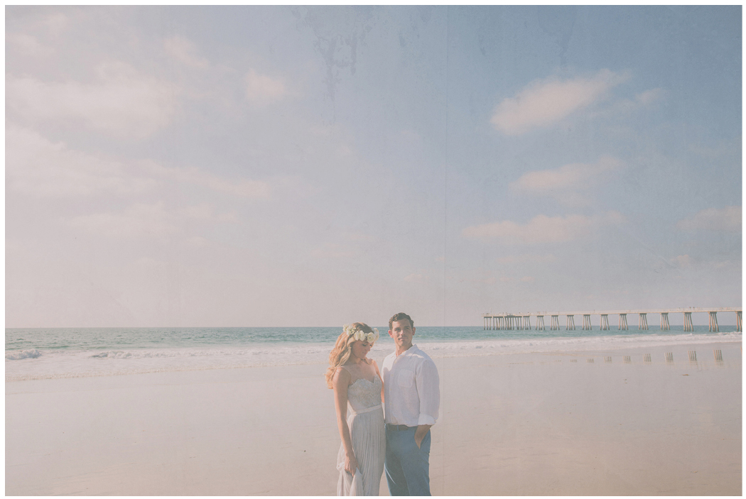 verandas beach house manhattan beach wedding 9