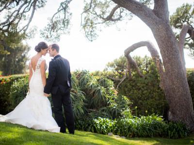 La Venta Wedding | Palos Verdes