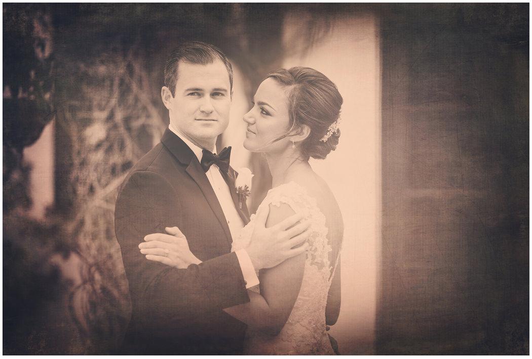 La Venta Terrenea Wedding Palos Verdes10
