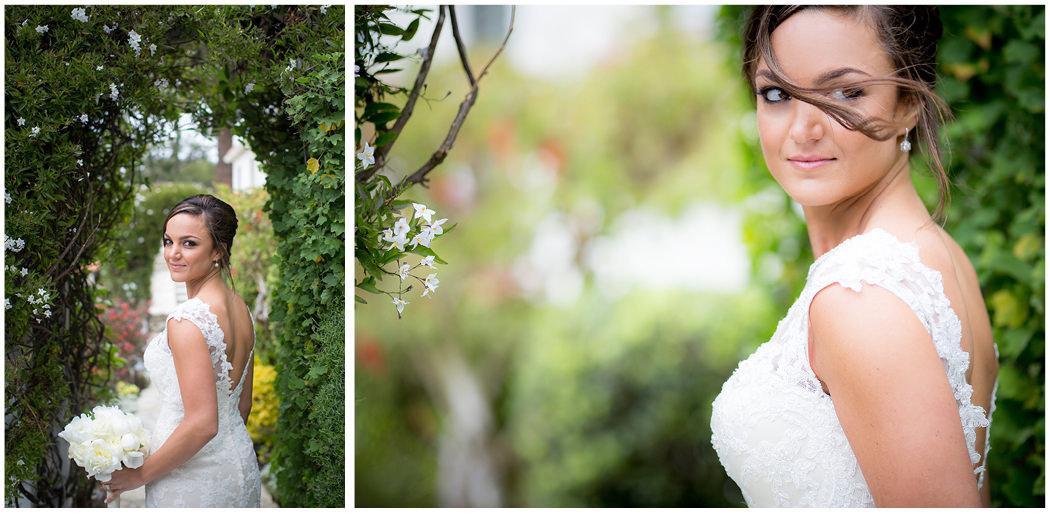 La Venta Terrenea Wedding Palos Verdes11