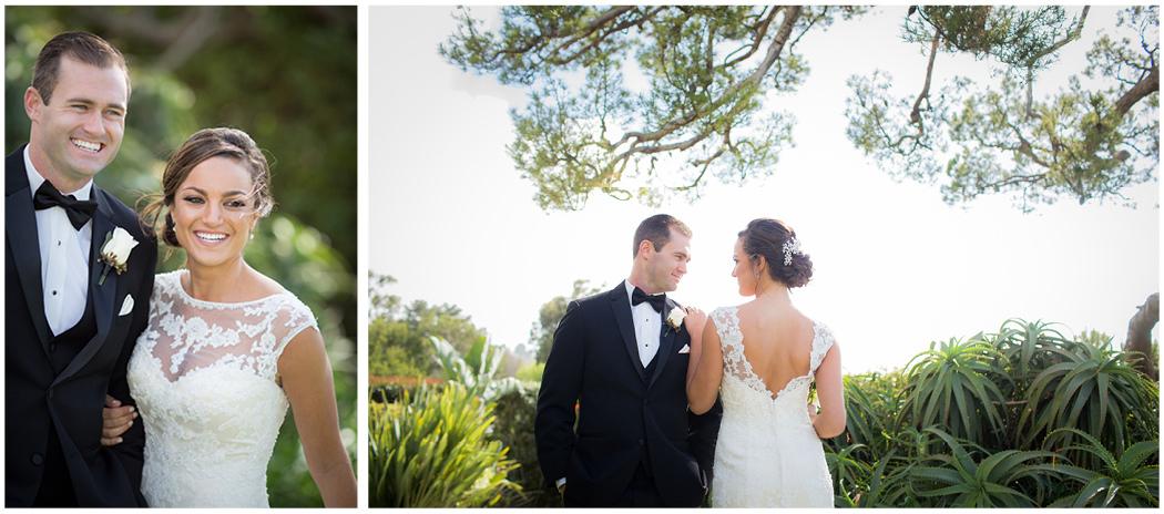 La Venta Terrenea Wedding Palos Verdes13