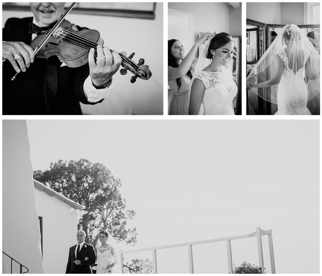 La Venta Terrenea Wedding Palos Verdes14