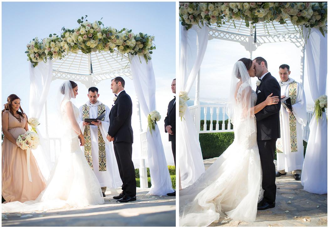 La Venta Terrenea Wedding Palos Verdes16