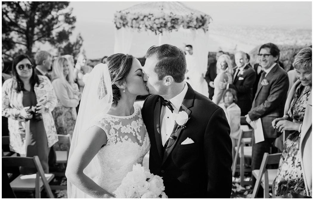 La Venta Terrenea Wedding Palos Verdes17