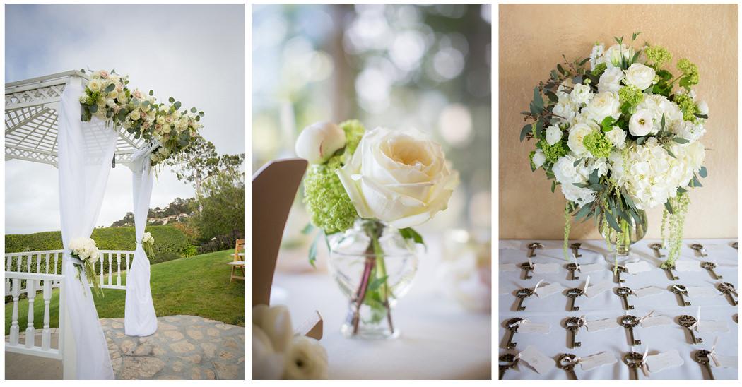 La-Venta-Terrenea-Wedding-Palos-Verdes18