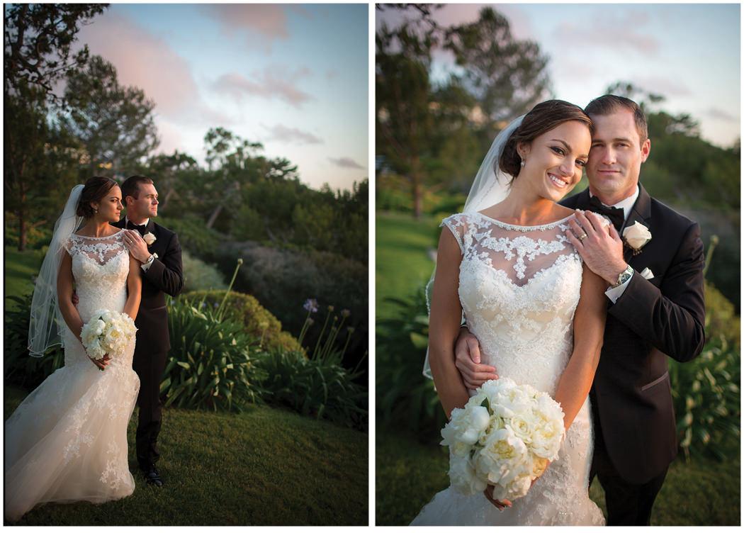 La Venta Terrenea Wedding Palos Verdes20