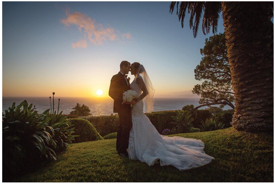 La Venta Terrenea Wedding Palos Verdes21
