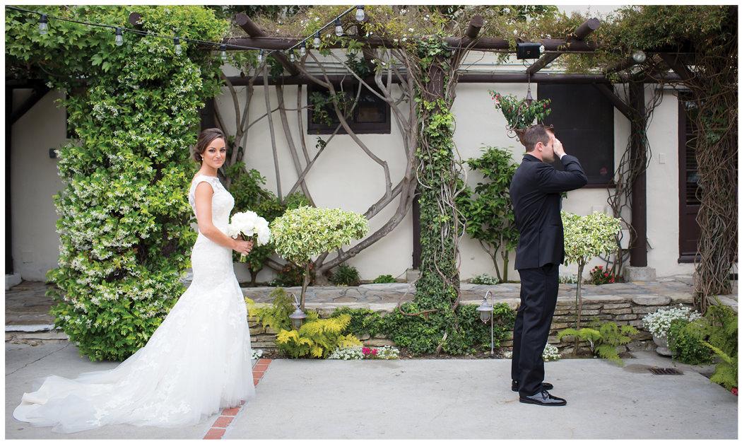 La Venta Terrenea Wedding Palos Verdes7