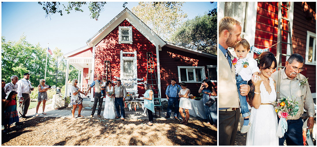 hamilton house red barn orange county wedding19
