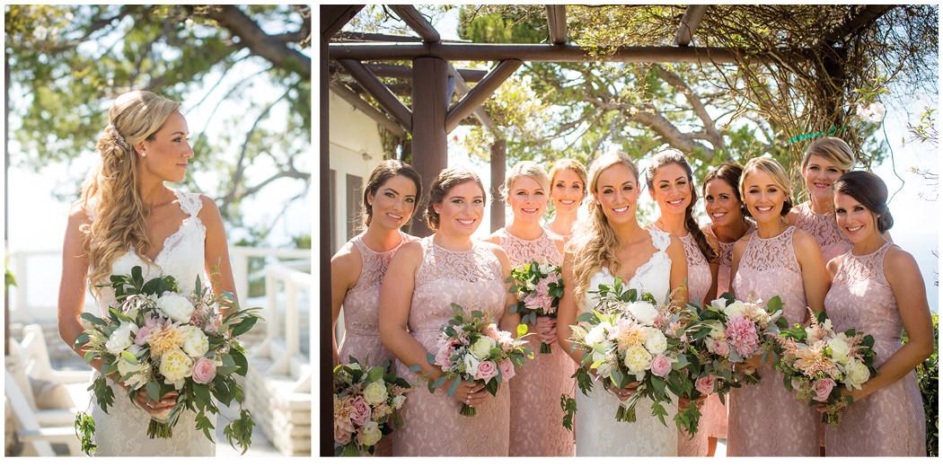 la venta garden wedding zoom theory11