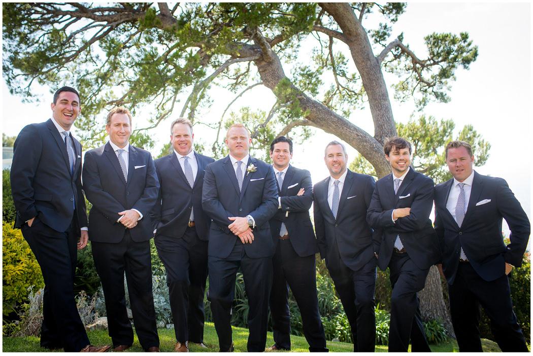 la venta garden wedding zoom theory13