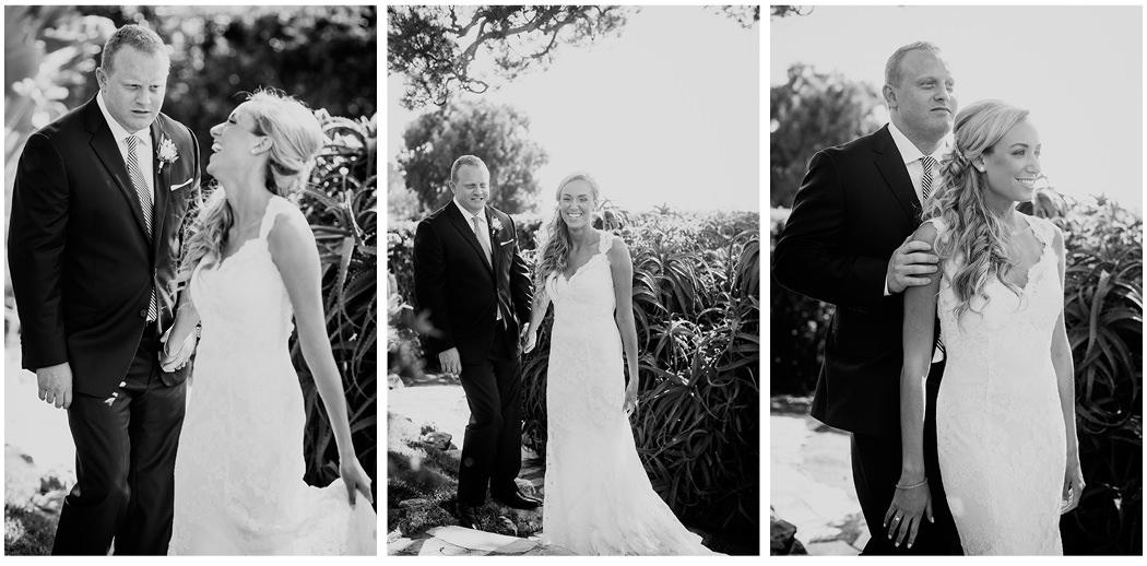 la venta garden wedding zoom theory14