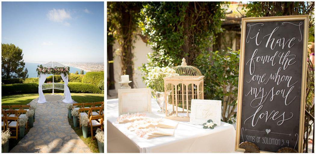 la venta garden wedding zoom theory16