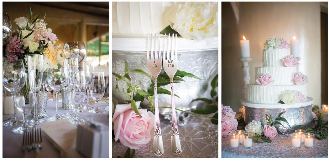 la venta garden wedding zoom theory17