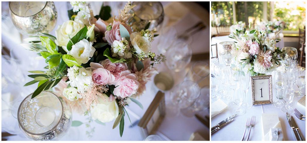 la venta garden wedding zoom theory18