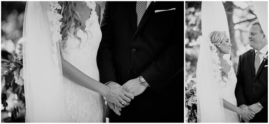 la venta garden wedding zoom theory22