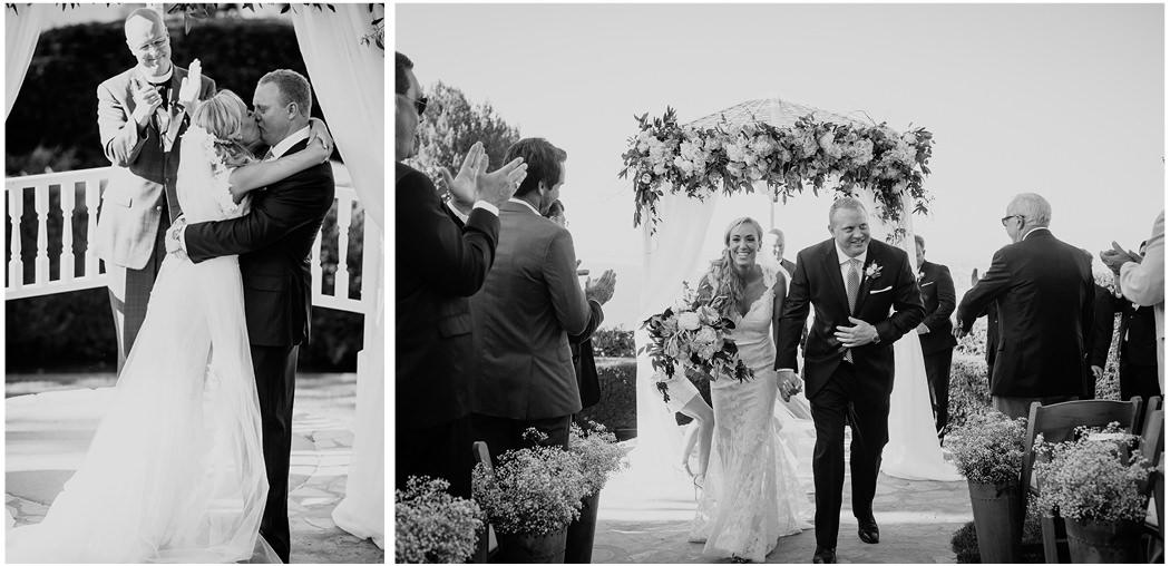 la venta garden wedding zoom theory23