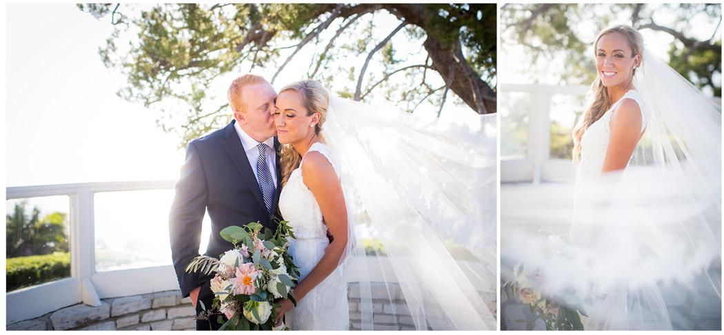la venta garden wedding zoom theory26