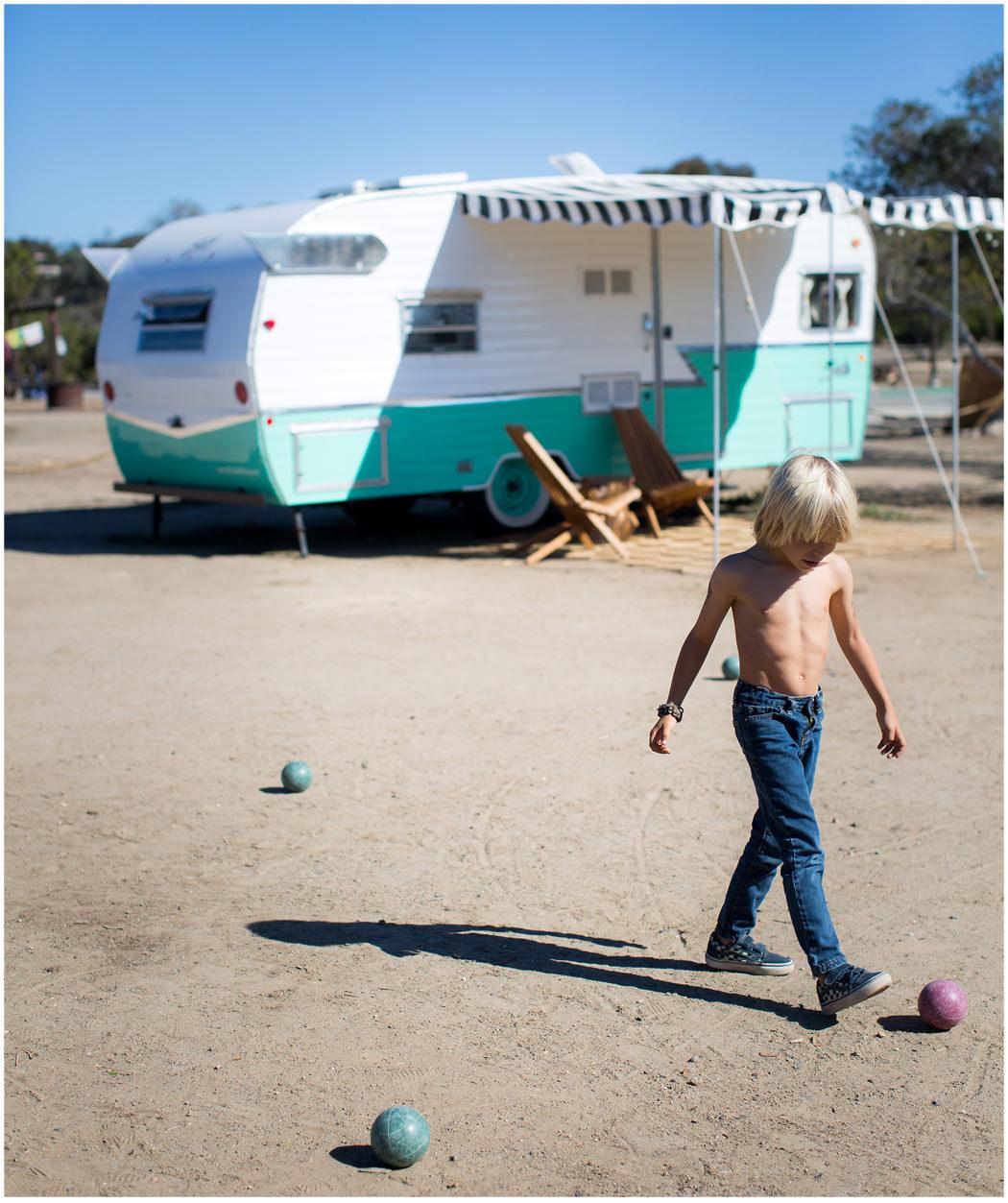 Holidays camping shasta san clemente11