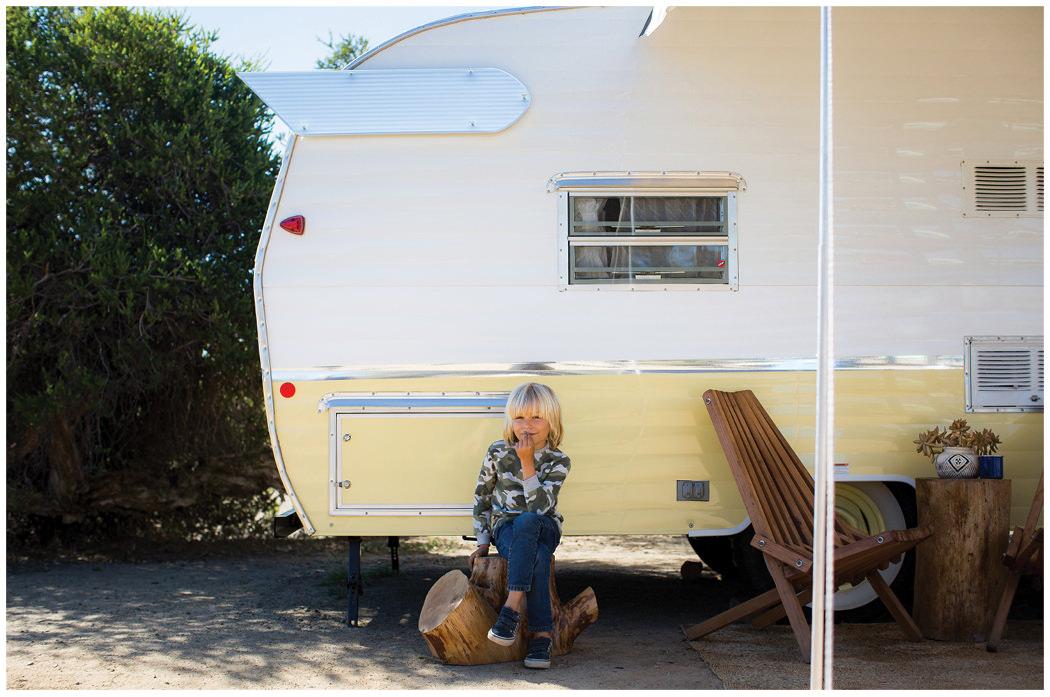 Holidays camping shasta san clemente3