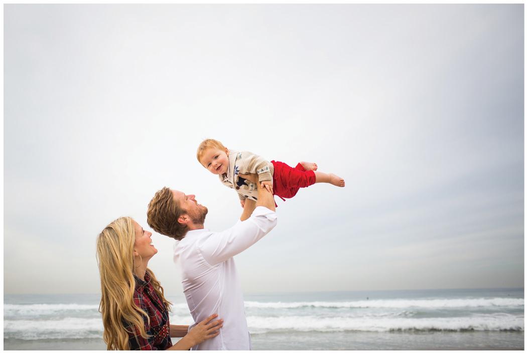 Redondo Beach Christmas portraits zoom theory-20153