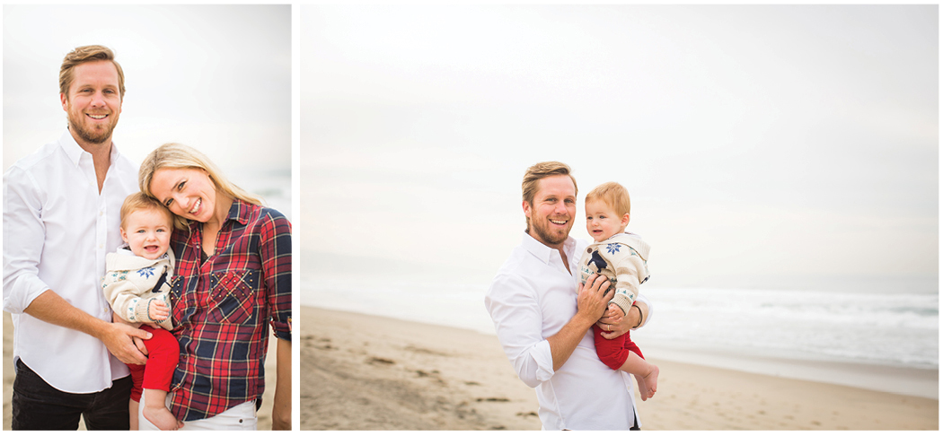 Redondo Beach Christmas portraits zoom theory-20155