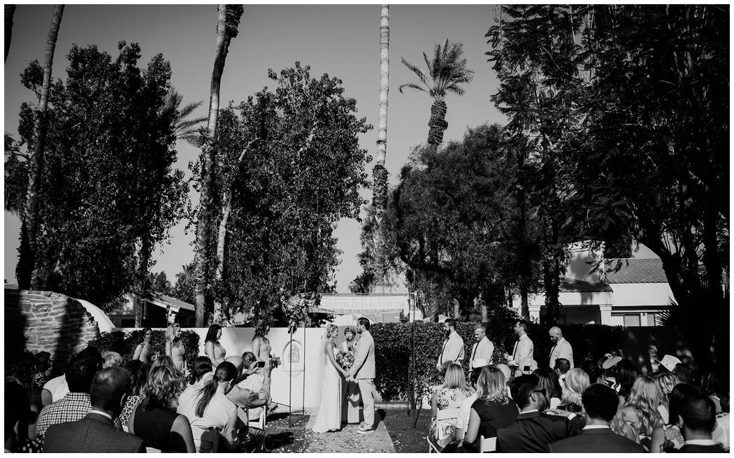La Quinta Palm Springs Wedding10