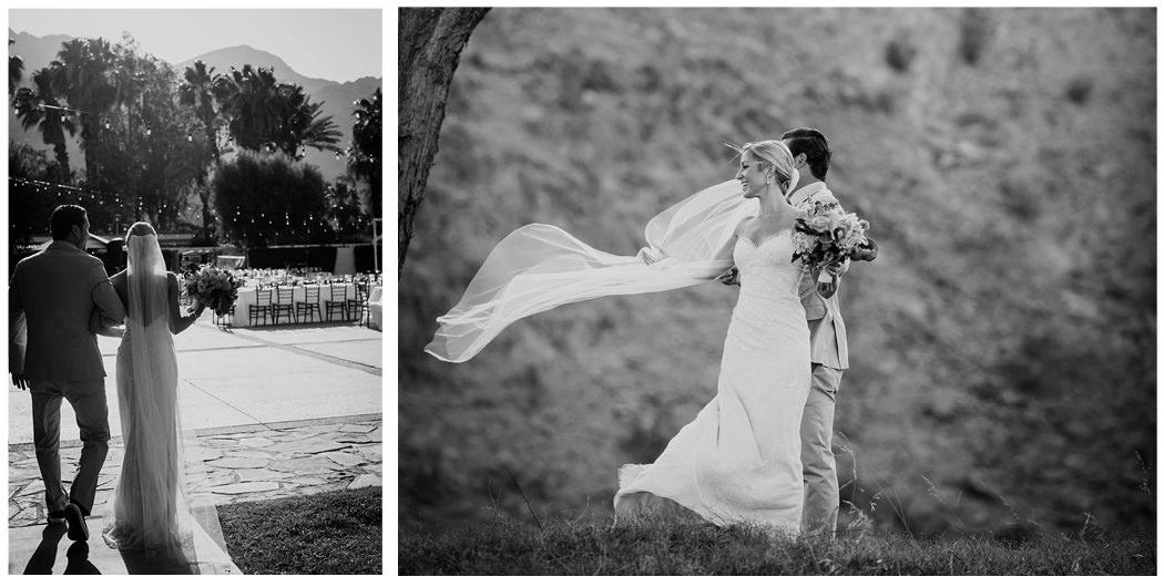 La Quinta Palm Springs Wedding11