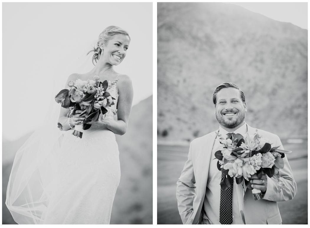 La Quinta Palm Springs Wedding13