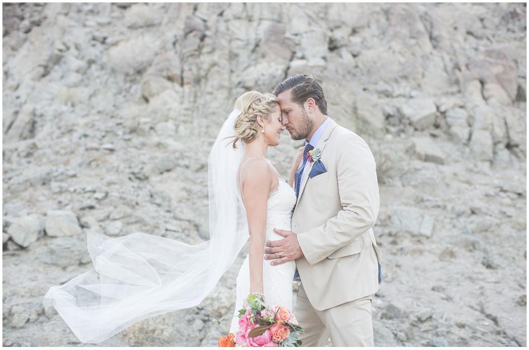 La Quinta Palm Springs Wedding14