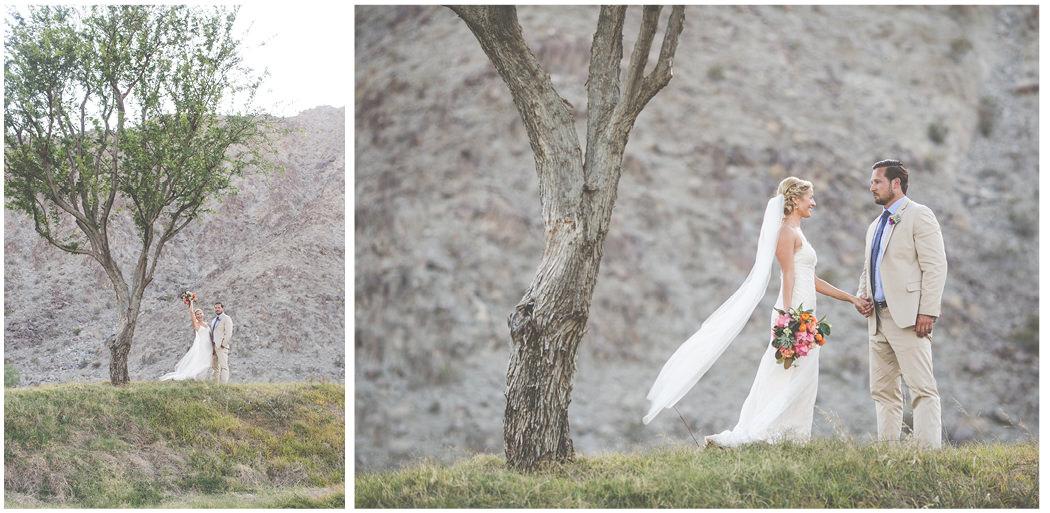 La Quinta Palm Springs Wedding15