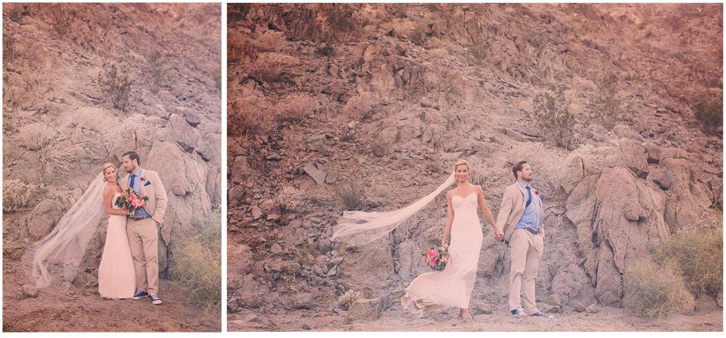 La Quinta Palm Springs Wedding17