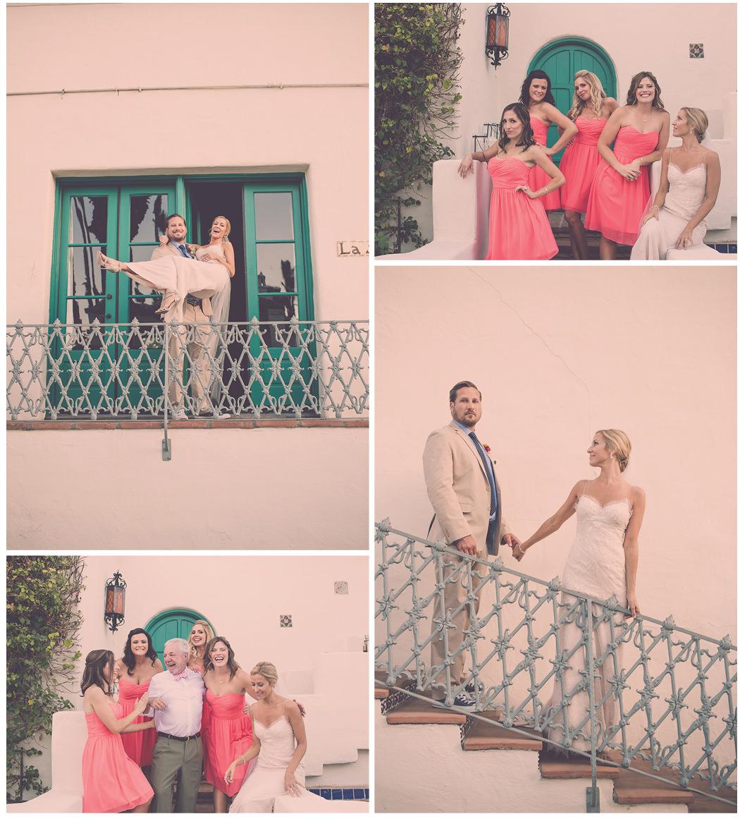 La Quinta Palm Springs Wedding18