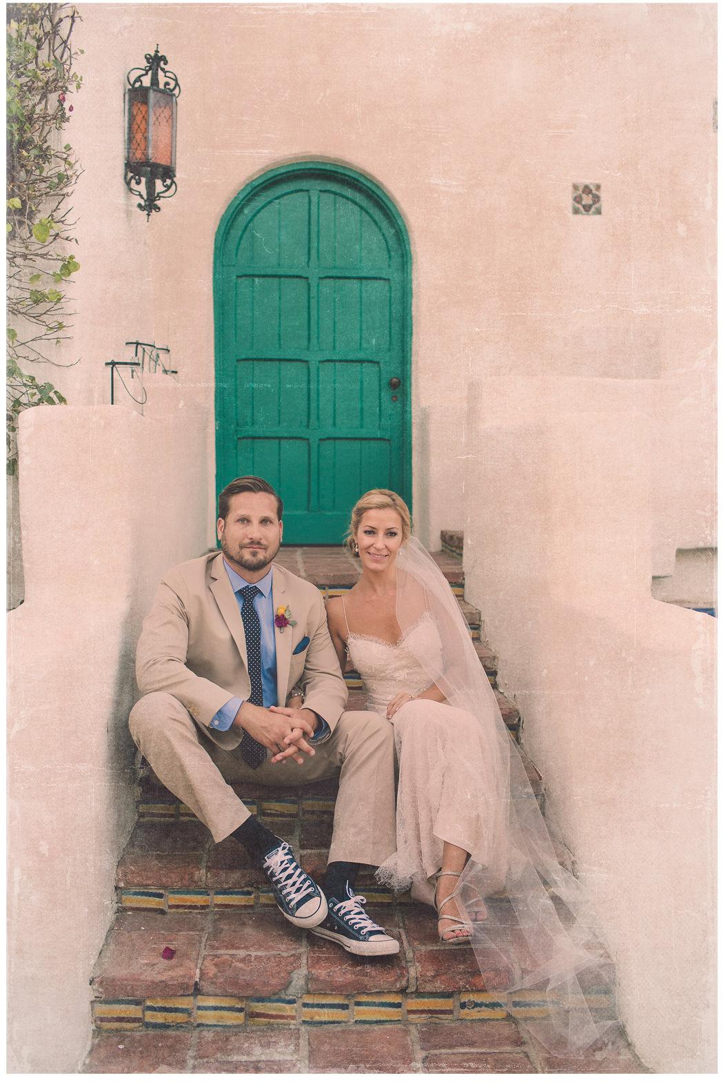 La Quinta Palm Springs Wedding19