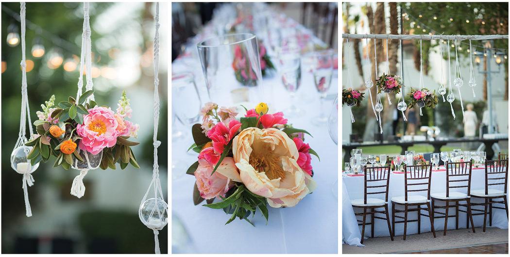 La Quinta Palm Springs Wedding20